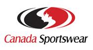 Canada Sportswear