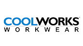 Coolworks Sportswear