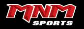MNM Sports