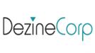Dezine Corp.